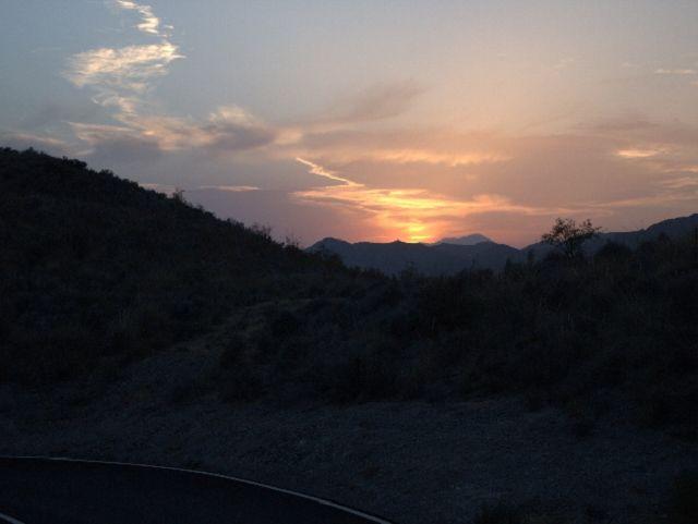 Sonnenuntergang1a